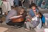 Community Dinner, Kids, Unplugged4528
