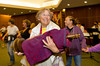 Simchat Torah 2011 :