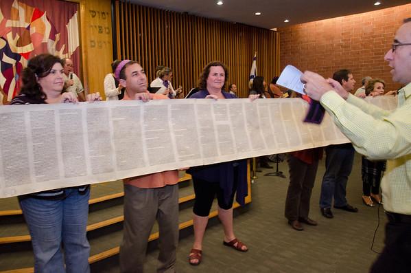 Simchat Torah-0910