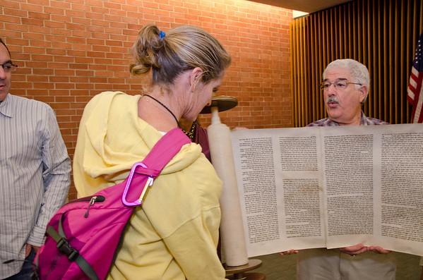 Simchat Torah-0913