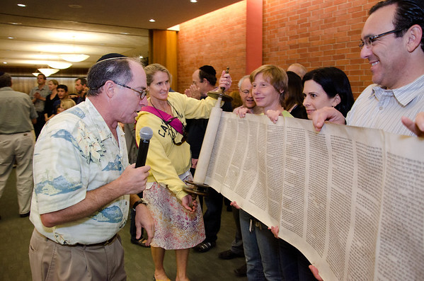 Simchat Torah-0917