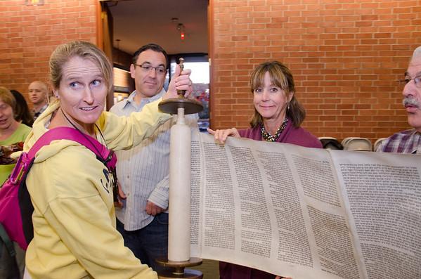 Simchat Torah-0915