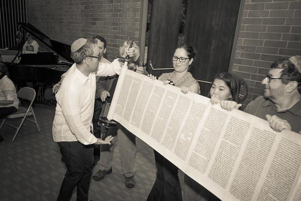 Rodef Sholom Simchat Torah 20150067