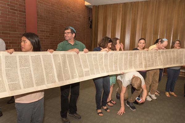 Rodef Sholom Simchat Torah 20150069