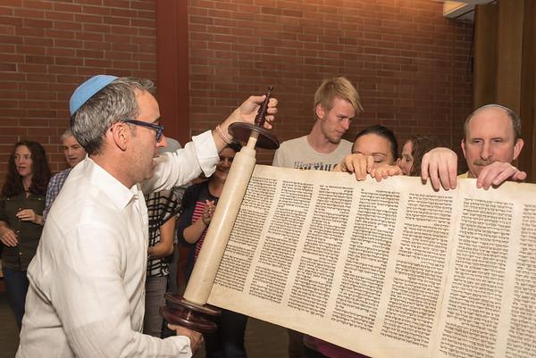 Rodef Sholom Simchat Torah 20150062