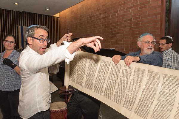 Rodef Sholom Simchat Torah 20150070
