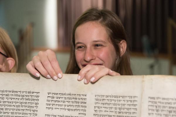 Simchat Torah 2016 7168