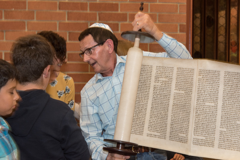 Simchat Torah4627