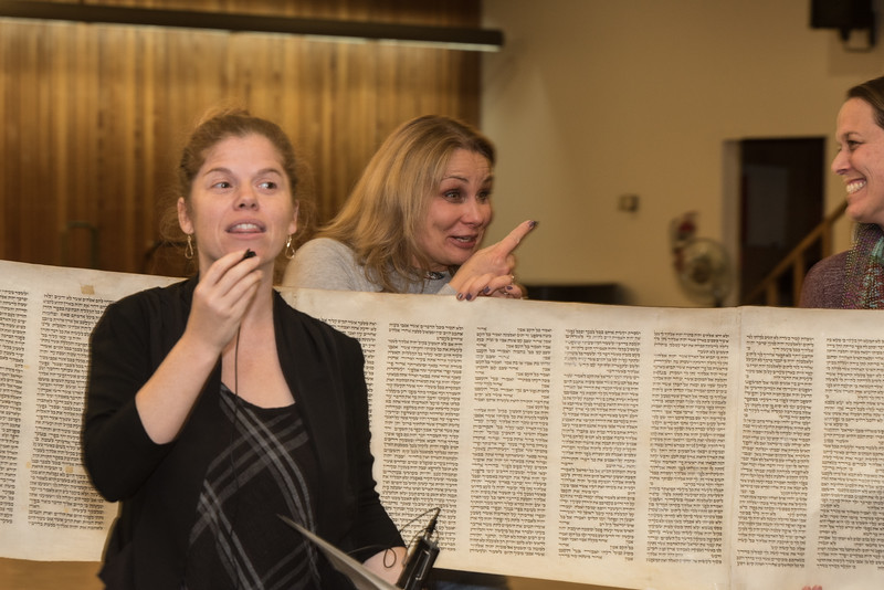 Simchat Torah4662