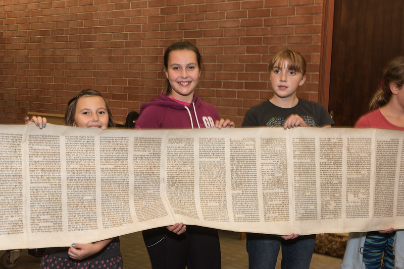 Simchat Torah4625