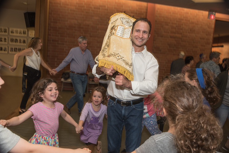 Simchat Torah4541