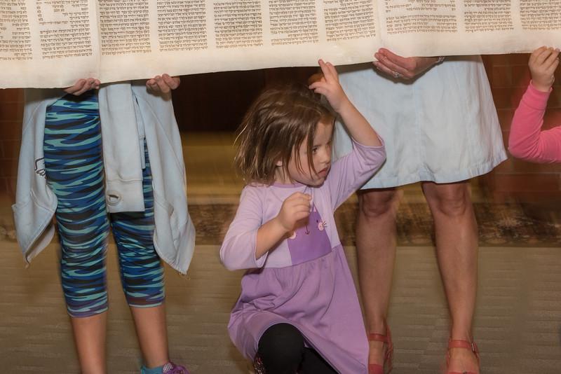 Simchat Torah4621