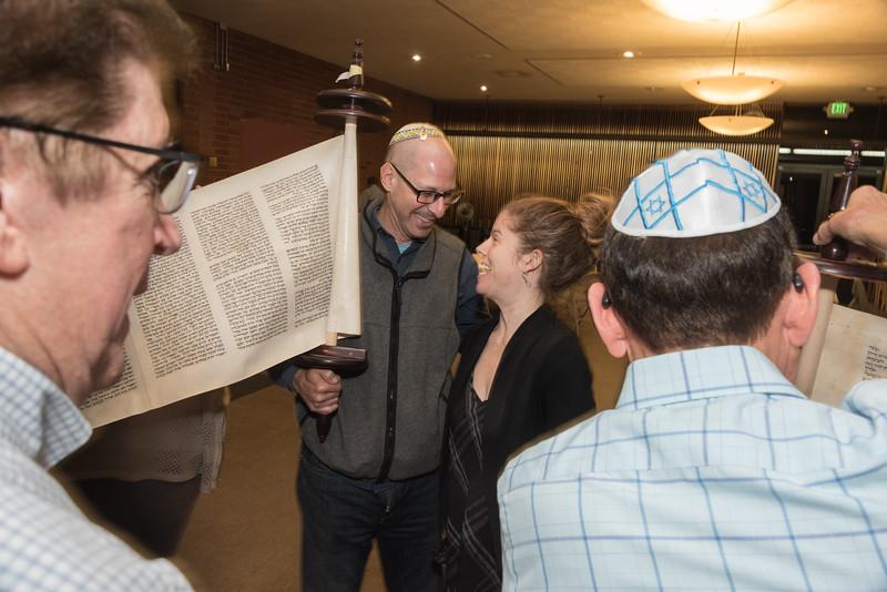 Simchat Torah4634