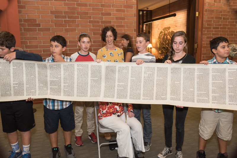 Simchat Torah4630