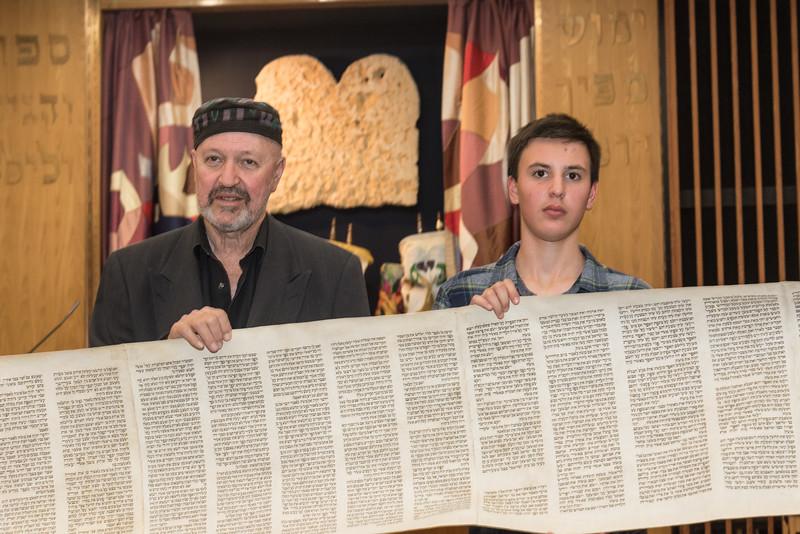 Simchat Torah4671