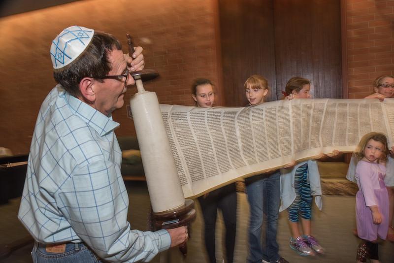 Simchat Torah4620