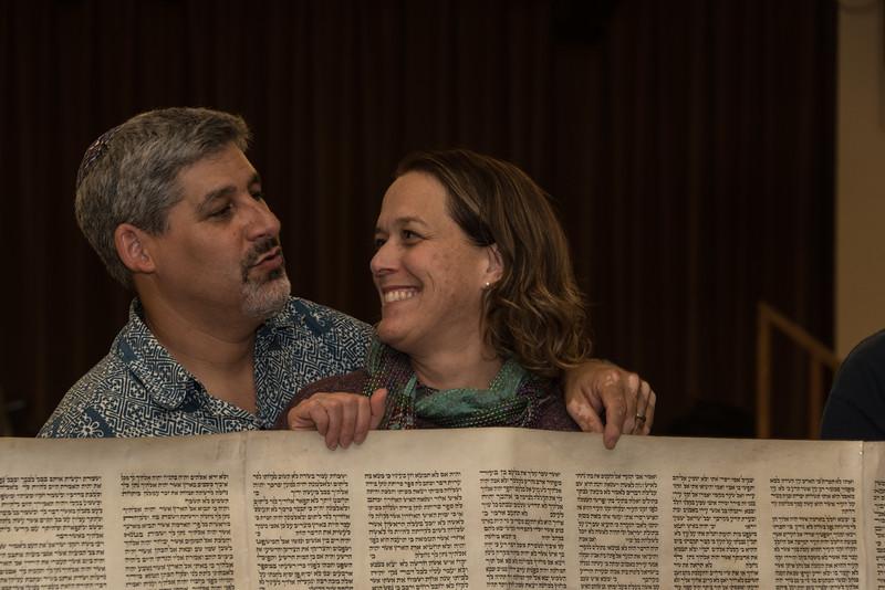 Simchat Torah4675