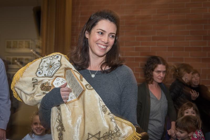 Simchat Torah4525