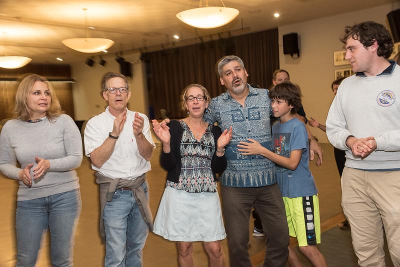 Simchat Torah4687