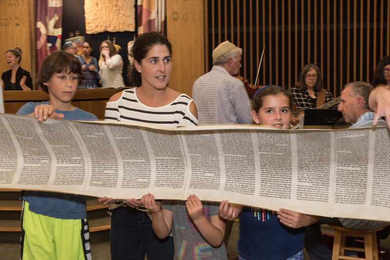 Simchat Torah4624