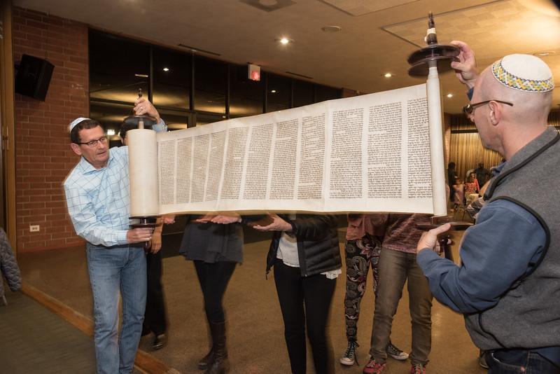 Simchat Torah4615