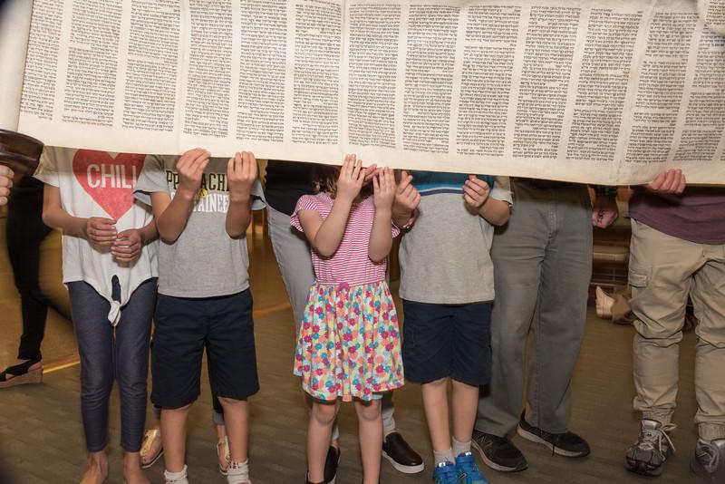 Simchat Torah4631
