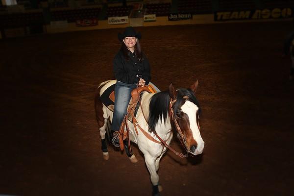 ABC Rodeo 2016