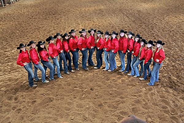 ABC Rodeo 2017