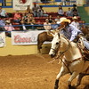 "ABC Rodeo Lubbock Tx 2011 : ABC Rodeo Lubbock Tx 2011 West Texas Times Photography for your next session or event 806-544-9827. ""Like"" our fan page for more art and specials. http://www.facebook.com"