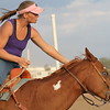 "Lubbock Saddle Club Playday : West Texas Times Photography for your next session or event 806-544-9827. ""Like"" our fan page for more art and specials. http://www.facebook.com"