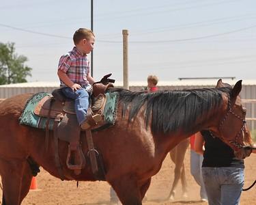 Playday Lubbock Tx 4-23-2011