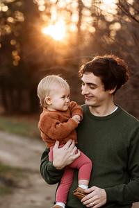 Connor+Grace