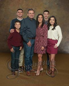 Rosa_Family_117