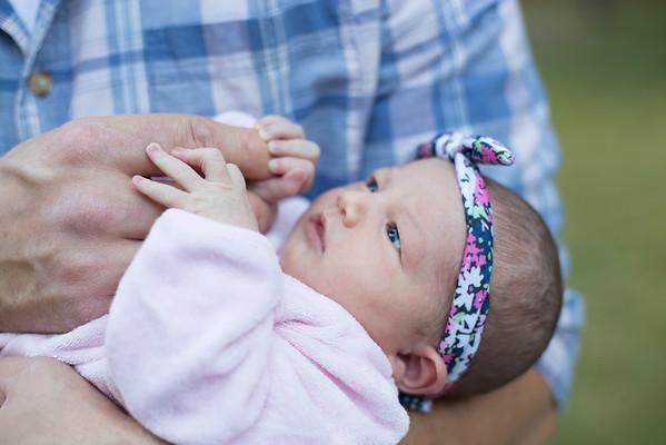 Rose Newborn24