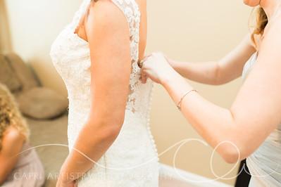 Rosser Wedding Final-47