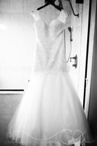 Rosser Wedding Final-7