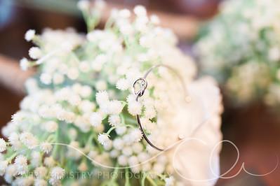 Rosser Wedding Final-4