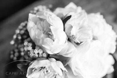 Rosser Wedding Final-33
