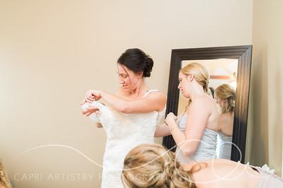 Rosser Wedding Final-46