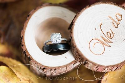 Rosser Wedding Final-17