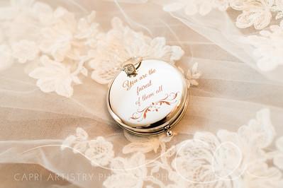 Rosser Wedding Final-42