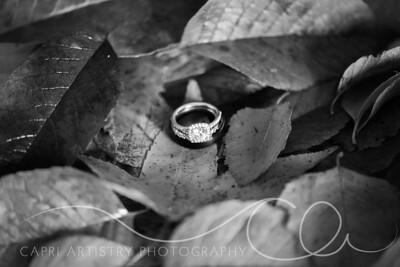 Rosser Wedding Final-18