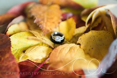Rosser Wedding Final-14
