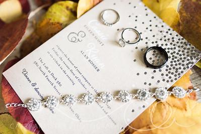 Rosser Wedding Final-27