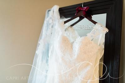 Rosser Wedding Final-12