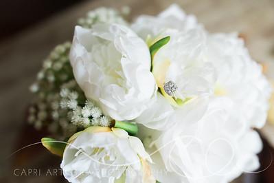 Rosser Wedding Final-32