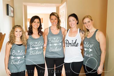 Rosser Wedding Final-35