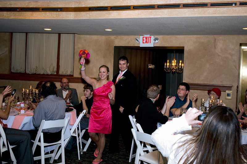 Rotunda_Waukesha_Wedding_CaitlinChad721