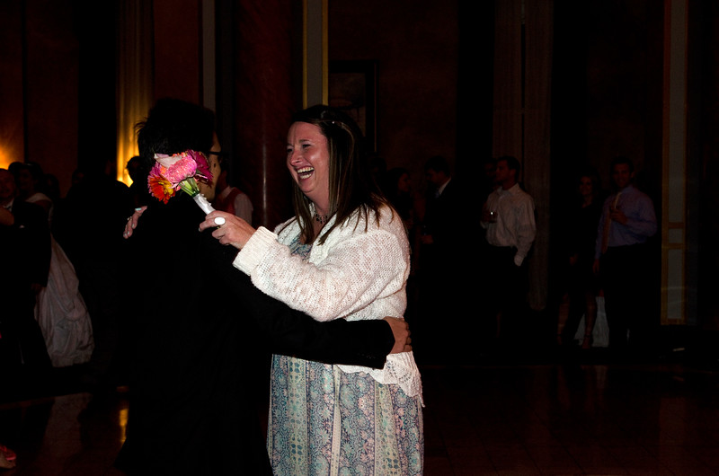 Rotunda_Waukesha_Wedding_CaitlinChad944