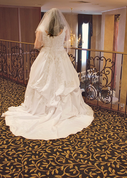 Rotunda_Waukesha_Wedding_CaitlinChad270